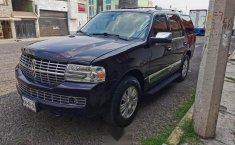 Lincoln Navigator 2007-7