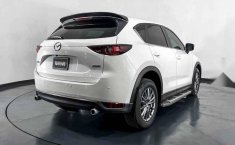 41538 - Mazda CX-5 2018 Con Garantía At-9