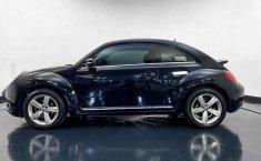 30165 - Volkswagen Beetle 2016 Con Garantía Mt-16