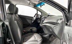 43587 - Chevrolet Spark 2017 Con Garantía Mt-11