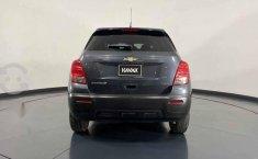 45706 - Chevrolet Trax 2016 Con Garantía Mt-11