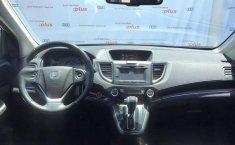 Honda CR-V 2015 2.4 EXL Piel At-12
