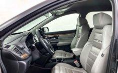 Honda CR-V-18