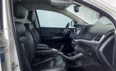 43412 - Dodge Journey 2015 Con Garantía At-11