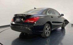 23987 - Mercedes Benz Clase CLA Coupe 2016 Con Gar-4