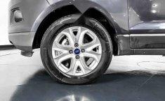 42685 - Ford Eco Sport 2014 Con Garantía At-7
