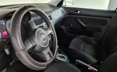 Volkswagen Jetta Clásico-12
