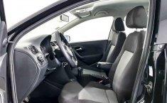 44740 - Volkswagen Vento 2015 Con Garantía Mt-10