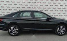 Volkswagen Jetta 2020 1.4 T Fsi Highline-3
