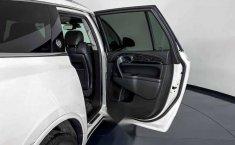 40455 - Buick Enclave 2014 Con Garantía At-8