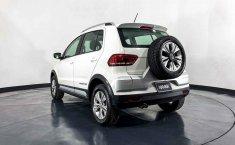 Volkswagen Crossfox-14