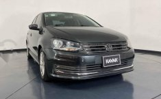 45600 - Volkswagen Vento 2016 Con Garantía Mt-12