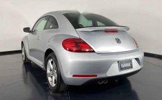 45073 - Volkswagen Beetle 2016 Con Garantía Mt-12