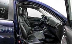 31996 - Mazda CX-5 2015 Con Garantía At-12