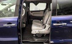 29318 - Honda Odyssey 2018 Con Garantía At-14