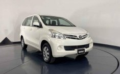 45719 - Toyota Avanza 2014 Con Garantía At-11
