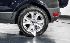 42515 - Ford Eco Sport 2015 Con Garantía At-12