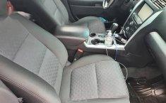 Ford Explorer XLT 2014-7