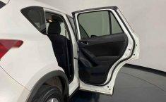 45584 - Mazda CX-5 2014 Con Garantía At-11