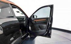 44643 - Renault Kwid 2020 Con Garantía Mt-7