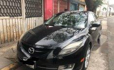 Mazda 6 grand touring-4