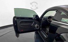 30165 - Volkswagen Beetle 2016 Con Garantía Mt-15