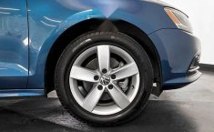 35468 - Volkswagen Jetta A6 2016 Con Garantía At-12