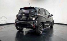 35942 - Chevrolet Spark 2017 Con Garantía Mt-13