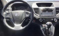 Honda CR-V 2015 2.4 EXL Piel At-11