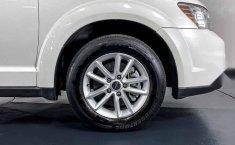 43412 - Dodge Journey 2015 Con Garantía At-9