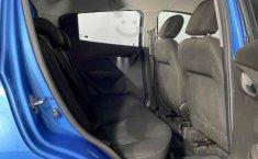 45668 - Chevrolet Spark 2018 Con Garantía At-10