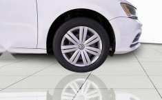 Volkswagen Jetta 2018 2.0 Tiptronic At-6