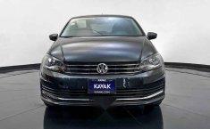 29780 - Volkswagen Vento 2020 Con Garantía Mt-11
