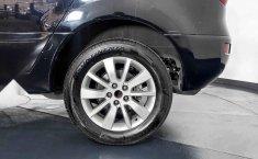43855 - Renault Koleos 2014 Con Garantía At-9