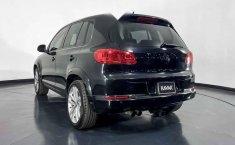 42367 - Volkswagen Tiguan 2012 Con Garantía At-12