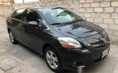 Toyota yaris 1.5 premium sedan-6