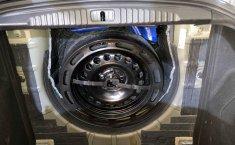 Buick Verano-9