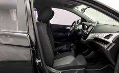 35942 - Chevrolet Spark 2017 Con Garantía Mt-12