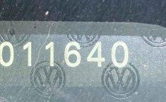 Volkswagen Vento-9