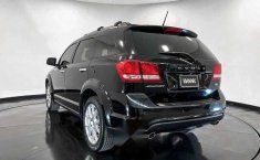 32705 - Dodge Journey 2016 Con Garantía At-5