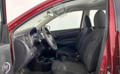 44892 - Nissan Versa 2017 Con Garantía Mt-6