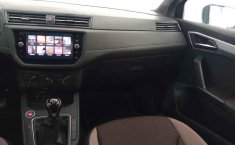 Seat Ibiza-8