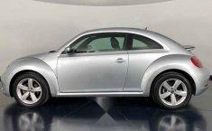 45073 - Volkswagen Beetle 2016 Con Garantía Mt-11