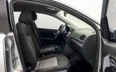 30798 - Volkswagen Vento 2016 Con Garantía Mt-14