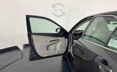 45685 - Toyota Camry 2012 Con Garantía At-11