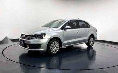 30798 - Volkswagen Vento 2016 Con Garantía Mt-13