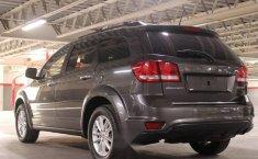 Dodge Journey 2015 2.4 Sport Plus 7 Pasajeros At-4