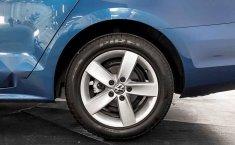 35468 - Volkswagen Jetta A6 2016 Con Garantía At-10