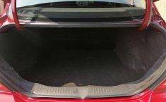 Nissan TIIDA 2011 4 Puertas Sedan 1.8L-9