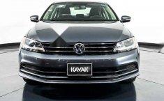 39938 - Volkswagen Jetta A6 2015 Con Garantía Mt-13